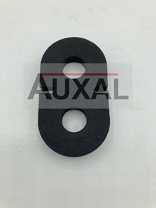 Joint radiateur chauffage Peugeot 205 GTI 6467.22 646722 radiator pipe seal