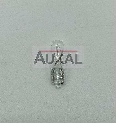Ampoule de compteur Renault 5 R5 dashboard speedometer bubble light 7703097184