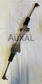 Cremaillere direction Renault 5 R5 Alpine coupe Gr2 Groupe 2 steering rack