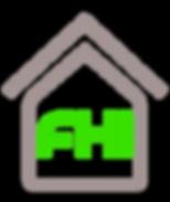 logo_1492111832541-1.png