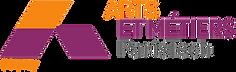 logo_ENSAM-1024x313.png