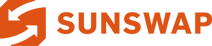 Sunswap_logo_RGB.png