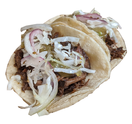 tacos only barbacoa.png