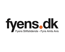 fyens_edited.png