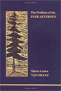 Puer Aeternus Von F.jpg