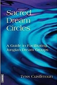 Sacred dream circles Castleman.jpg