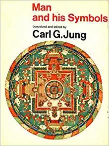 man and his symbols.webp
