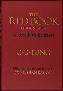 The Red Book.jpg