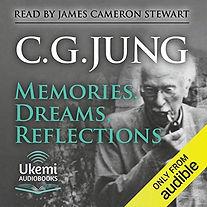 Memories Dream Reflections.jpg