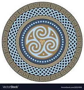 celtic circle.jpg