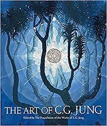 Jung Art.jpg