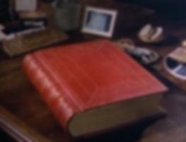 The_Red_Book_-_Liber_Novus.jpg
