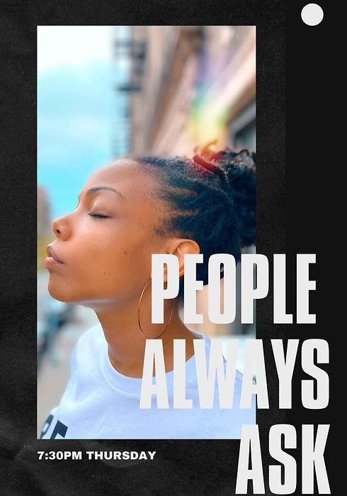 peopleAlwaysask_edited.jpg