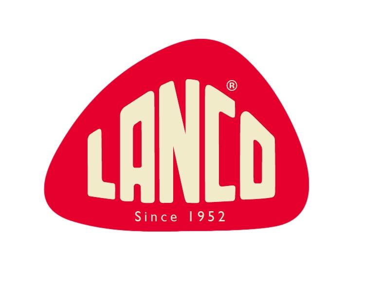 Afbeeldingsresultaat voor lanco toys