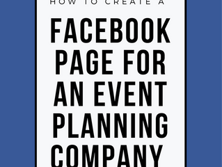 3 Tips for Building An Active Facebook Business Page Following