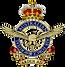 1200px-RAAF_Badge.svg.png