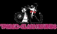 wch logo.png