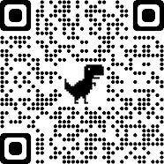 qrcode_chrome (1).png
