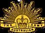 214-2142928_australian-army-logo-png-log