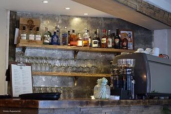 source york bar.JPG