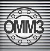 ommz_logo.jpg