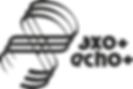 Логотип ЭХО black.png