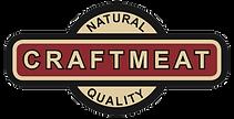Signet craftmeat.png