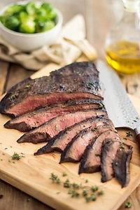 Grilled-Beef-Heart-4.jpg