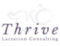 Thrive-FullLogo-Colour.png