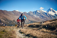Team MPI Cycling MTB Coaching