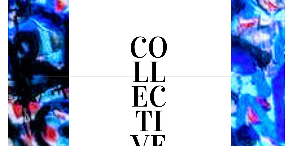 BOOM CONCEPTS PRESENTS: Collective Legacy