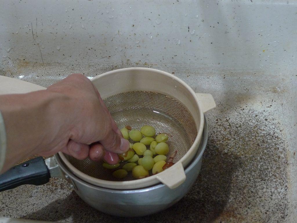 Como cozinhar Guinnan 5