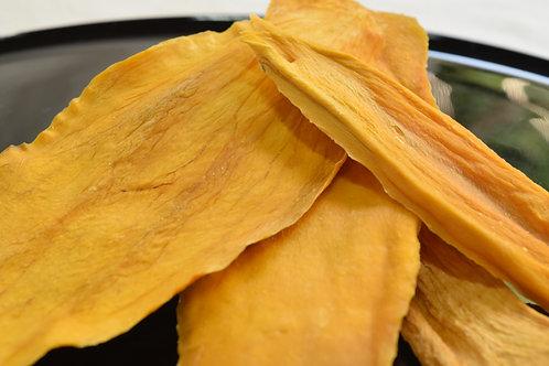 Manga seca em granel  1kg