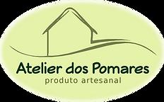 Logo Atelier_Letra melhorado_Circulo.png