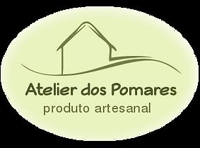 atelier dos pomares