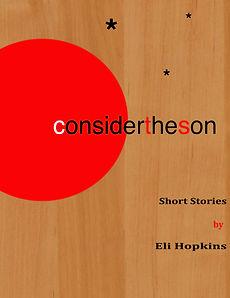 consider-cover-online.jpg