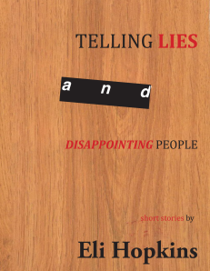 telling-lies-cover.png