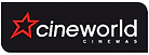Cineworld.png