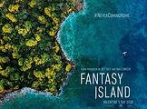 Fantasy Island.jpg