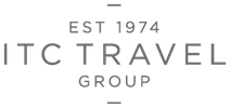 ITC-Group-Logo.png