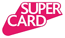 supercard-logo.png