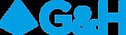 g&h-logo.png