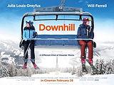 Downhill.jpg