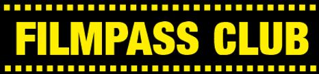 filmpassclub logo.png