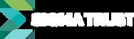 Sigma_Trust_Primary_Logo_Reverse.png