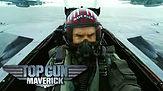Top Gun.jfif