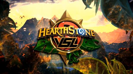 VSL HS League  |  2017