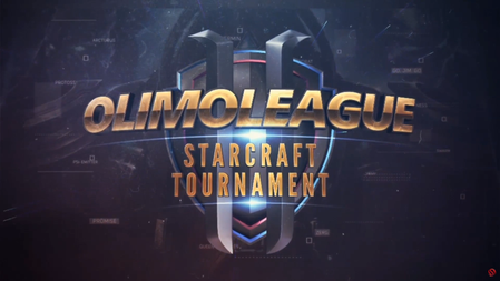 OLIMOLEAGUE  |  2016