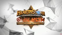 VSL HSTM S1 | 2016