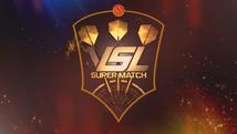 VSL SUPERMATCH  |  2019